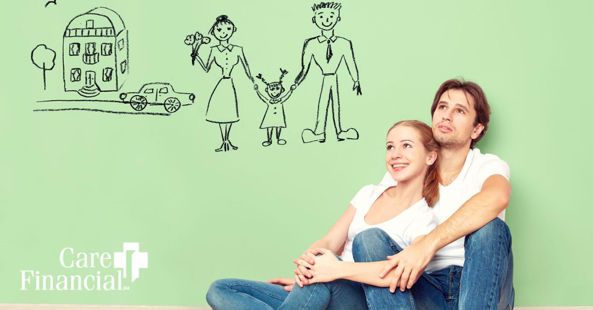 Long Term Care Insurance plans