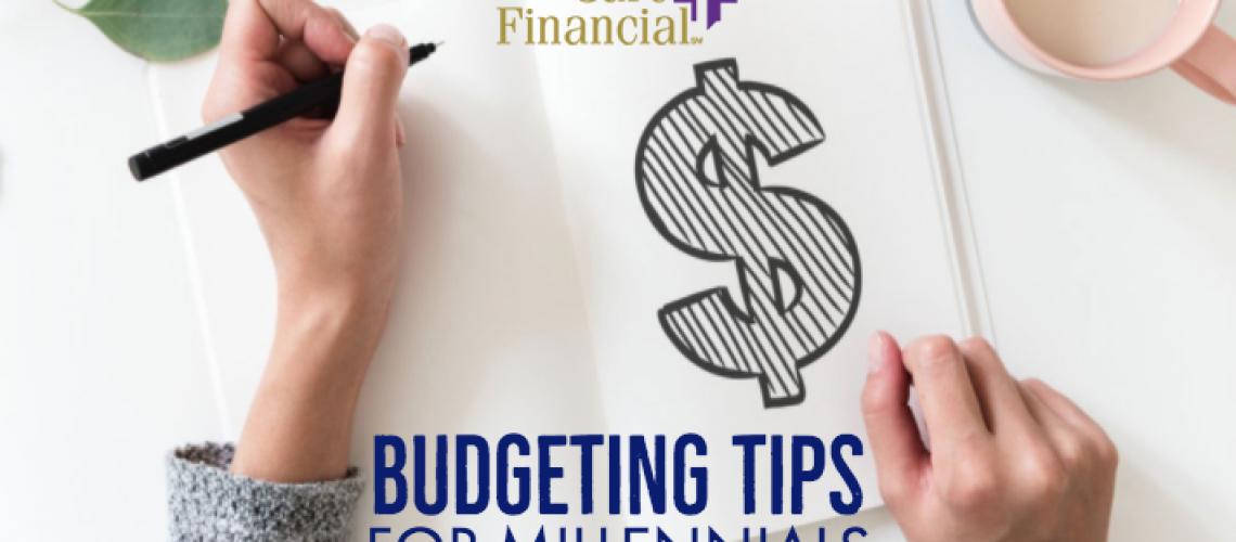 5.25.18_CareFinancial_BudgetingTipsforMillenials97