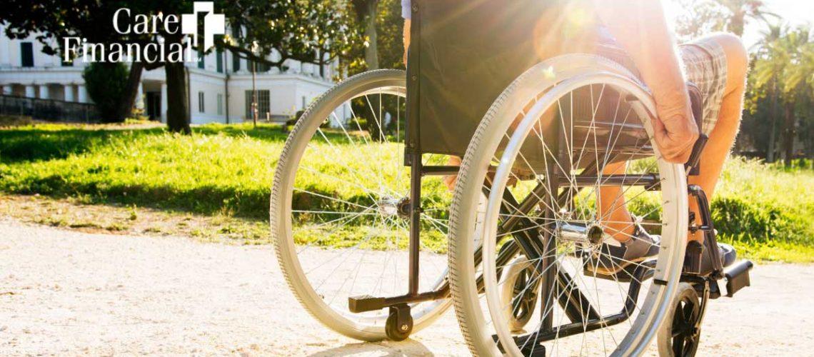Long-Term Care vs. Long-Term Disability Insurance