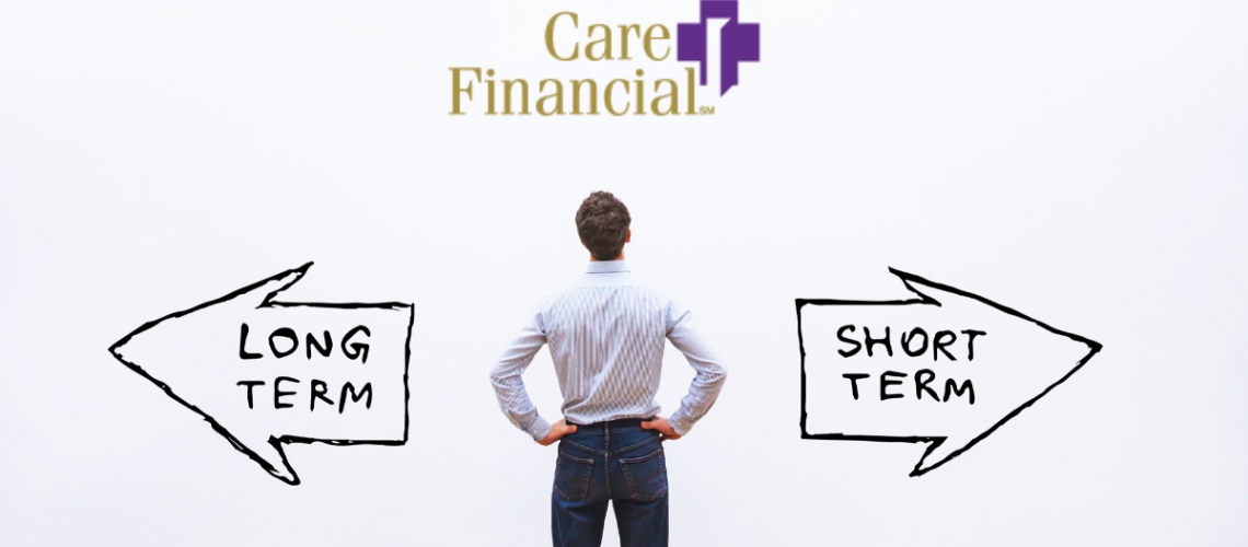 What You Should Know Before Buying a Short-Term Care Policy