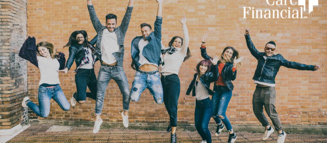 Why Millennials need life insureance