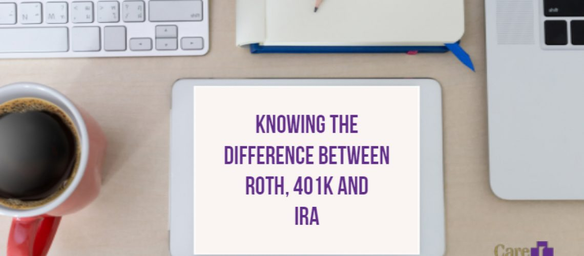 blog-knowing-difference