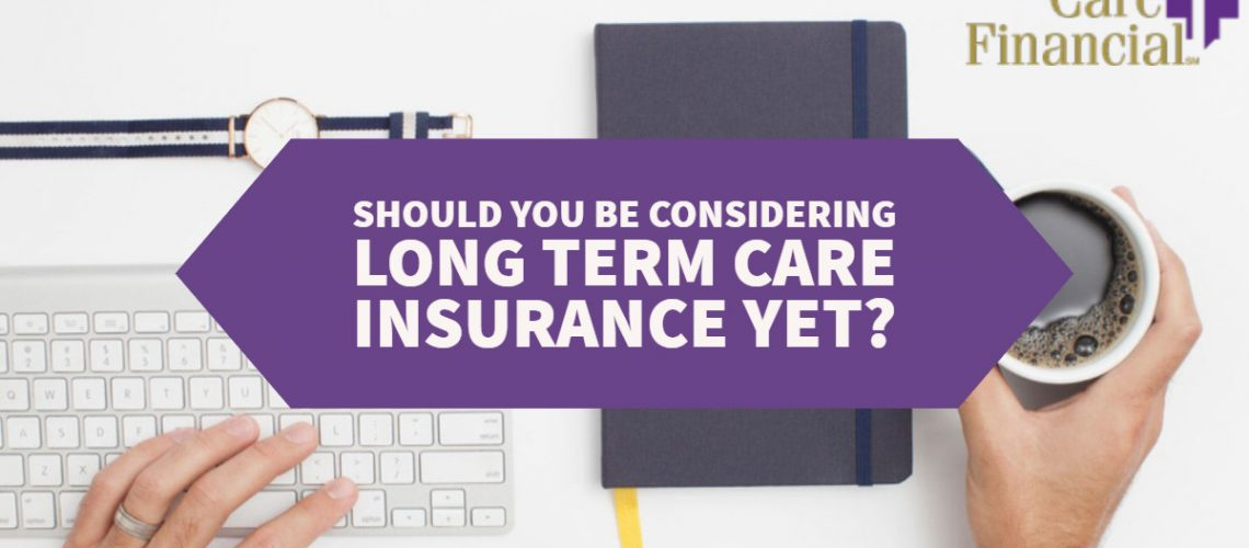 long-term-care-blog